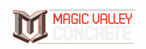 Magic_Valley_Concrete_web_logo